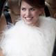 Bridal Make-up Weybridge