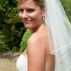 Summer Bridal Make-up