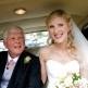 Bridal Make-up Kingston