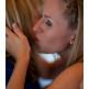Bridal Make-up Guildford