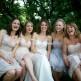 Bridal Make-up Lessons Sussex
