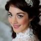 Surrey bridal make-up artist
