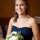 Wedding make-up surrey