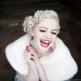 Bridal Make-up Artist Dorking