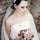 Farnham Bridal Make-up