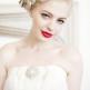 Bridal Hair & Make-up Surrey