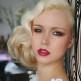 Flawless Bridal Make-up