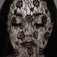 Make-up Artist Surrey