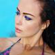 Summer Make-up Artist
