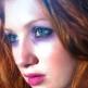 Ashtead Make-up Artist
