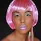 Fashion Make-up Artist